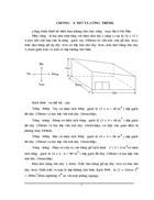 Công trình thiết kế điều hòa không khí cho xưởng may đặt ở Hà Nội.