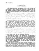 Học thuyết về hình thái KTXH