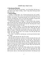 Phật giáo, quá trình hình thành và phát triển