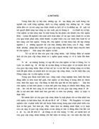 Giai cấp CN và vai trò của Đảng cộng sản đối với sự phát triển của CNXH