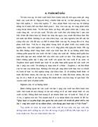 Quy luật về sự phù hợp của QHSX với tính chất và trình độ phát triển của LLSX
